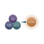 建築会社様が制振工法を採用すべき【3つの理由】|MERシステム 製品画像