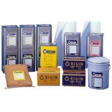 塗膜防水材のOEM供給 製品画像