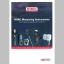 KIMO HVAC Measuring Instruments 製品画像