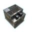正弦波フィルタ『SWF形』※技術資料進呈 製品画像