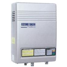 脱臭除菌洗浄機『オゾンだっしゅシリーズ』 製品画像