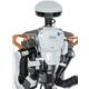 産業用ロボット『NEXTAGE』 製品画像