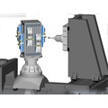 ESPRIT Production Machining 製品画像