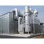 蓄熱式排ガス処理装置 『TRHシリーズ』 製品画像