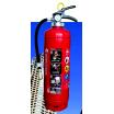 蓄圧式ABC粉末消火器「AIB-10P」 製品画像