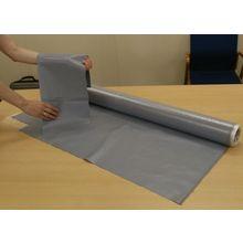 クリーン環境対応!静電気対策/静電気除去製品 エレクトロメッシュ 製品画像