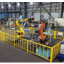 多品種少量生産の中小企業に向けたロボット導入メリットをご提案! 製品画像