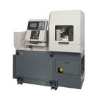 CNC自動旋盤『NN-32U5』 製品画像