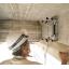 『応力解放法による現有作用応力計測技術』のご紹介 製品画像