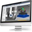 NCマシンシミュレーション VERICUT(ベリカット) 製品画像