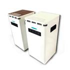 【ウイルス対策】空間除菌・消臭システム『エレクローラーSS』 製品画像