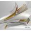 有限要素解析(FEA)ツール「Nastran In-CAD」 製品画像