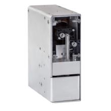 分析装置用 Cavro PSR 高速メンテフリーピストンポンプ 製品画像