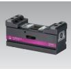 5軸加工用マシンバイス セルフセンタリング 高精度・高剛性・小型 製品画像