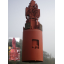『AK油圧キャッチャー堀削工法』のご紹介 製品画像