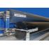 『厚膜フッ素樹脂コーティング(フッ素樹脂ロール)』 製品画像