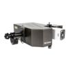 高スループット/高イメージング性能分光器 MSシリーズ 製品画像
