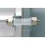 水道・ガス継手部品「絶縁ボルト タイプTS」 製品画像