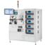 インダクタレアショート自動測定分類システム Model 1871 製品画像