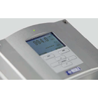 デジタル気圧計『PTB330』 製品画像
