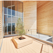 【建築材料】CLTについてご紹介 製品画像