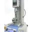 圧着端子引張強度試験用治具 『CH-5000N』 製品画像