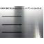 機能性電着表面処理剤『ハニブライト 特殊処理タイプ』 製品画像