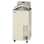 高圧蒸気滅菌器『HA-300MIV』 製品画像