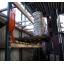 耐震対策器具『プレベーションバー PB-13・25』 製品画像