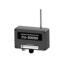 回転機械 振動予知保全!無線式モニタユニット「CU-30000」 製品画像