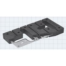 3D制振装置『MER SYSTEM ベースタイプ』 製品画像