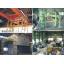 日本カーボンエンジニアリング株式会社 事業紹介 製品画像