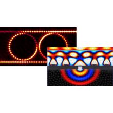 OMNISIM (Photonic simulation) 製品画像