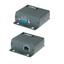 VGA CAT5e伝送器 VE01H 製品画像