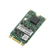 AIアクセラレータボードKL520搭載M2AI-2242-520 製品画像