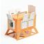 防水形移動用分岐ボックス『NEMA L6-20』 製品画像