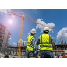 建設業で日報が重要視される3つの理由 製品画像