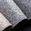 天然石調シート建材マハール『アーグラ』 製品画像