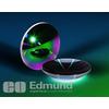 シリコン非球面レンズ 製品画像
