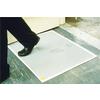 抗菌粘着シート『ウォークンクリーン』靴底の汚れを除去します! 製品画像