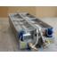 PET洗浄排水からの熱回収設備 製品画像