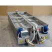 自己洗浄型回転式熱交換器 RHex 製品画像