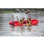 【救助艇】パンク知らずのタフボート『Whaly』 製品画像