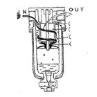 【空気・配管基本知識】空気圧清浄化機器 製品画像