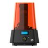 3Dプリンター『PartPro100xP』 製品画像