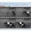 デジタル画像記録ソフトウェア StreamPix8 製品画像