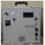 主回路抵抗測定機 『ST-102A(抵抗値直読タイプ)』 製品画像