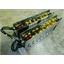 アルカリ畜電池の活性処理について 製品画像