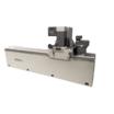 平刃用研削盤/刃付け平面研磨機KX250(MVM社製) 製品画像