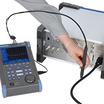 磁界プローブ MMP500 製品画像